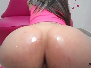 Anal Sex, Big Black Cock, Big Tits, Cute, Kinky, Ladyboy, Shemale, Tranny,