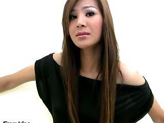 Asian: 432 Videos