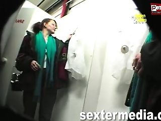Amateur, German, HD, Hidden Cam, Interracial, Old And Young,