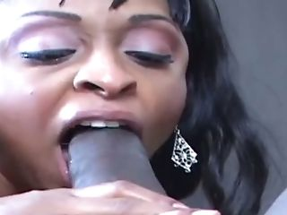 Carmen Hayes loves wearing corsets and her dick riding game is top notch