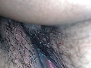 WHO WANNA SUCK MY WIFE'S BIG BOOBS & JUICY PUSSY
