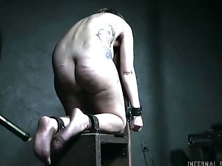 Balls, BDSM, Caning, Dirty, Domination, Gagging, HD, Maledom, Pain, Punishment,