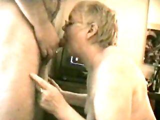 Fabulous Amateur clip with Webcam, Blowjob scenes