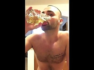 Golden Shower: 97 Videos