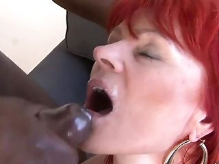 There arent enough MILFs in the world for these huge cocks, but they