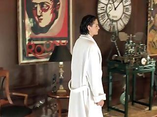 Lord of Illusions (1995) Famke Janssen