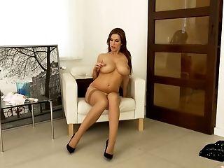 Big Tits, HD, Masturbation, MILF,