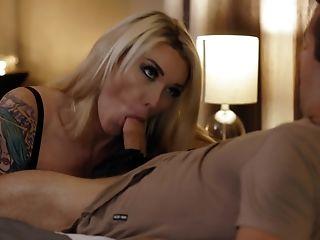 Erotic: 44 Videos