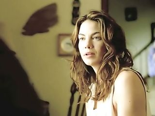 Celebrity, Michelle Monaghan,