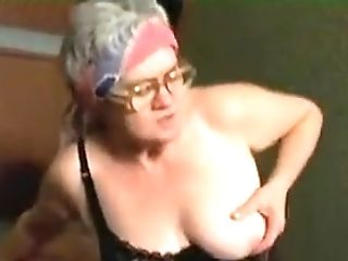 Hottest Amateur video with Stockings, Grannies scenes