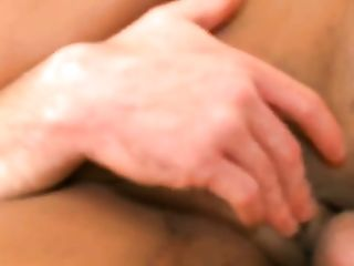 Romeo Price gets pleasure from fucking Brunette cocoa Ayanna Lee with phat ass and shaved pussy in her sweet mouth