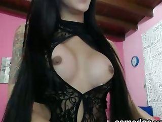 Nymphoman: 51 Videos