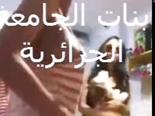 Arabisch,