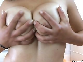 Big Titty Beauty