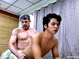 азиатки: 567 видео