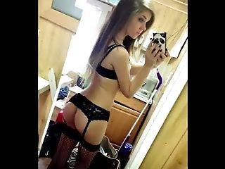 WHATS HER NAME?!